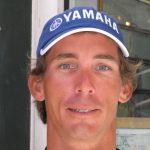 Capt. Mark Becton