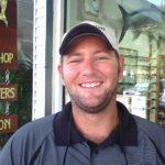 Capt. Dave Chatham