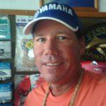 Capt. Doug Stewart